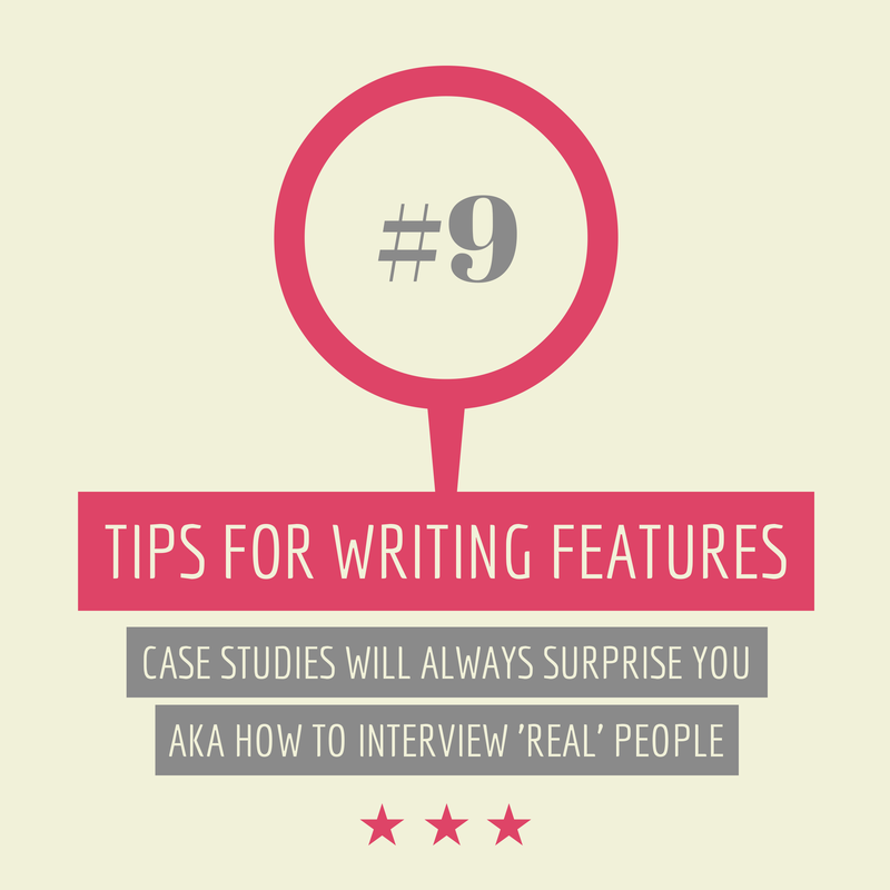 tips for writing a case study Case studies case studies: table of contents writing a case study analysis  analyzing a case study writing a case study analysis the.