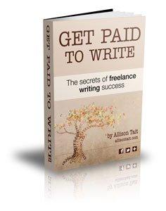 freelance writing jobs australia Find freelance writing work on upwork 1664 writing online jobs are available writing jobs 1,664 were found freelancers in australia find jobs.