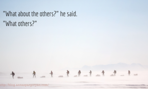 What-about-the-others-he-said.-What-660x400